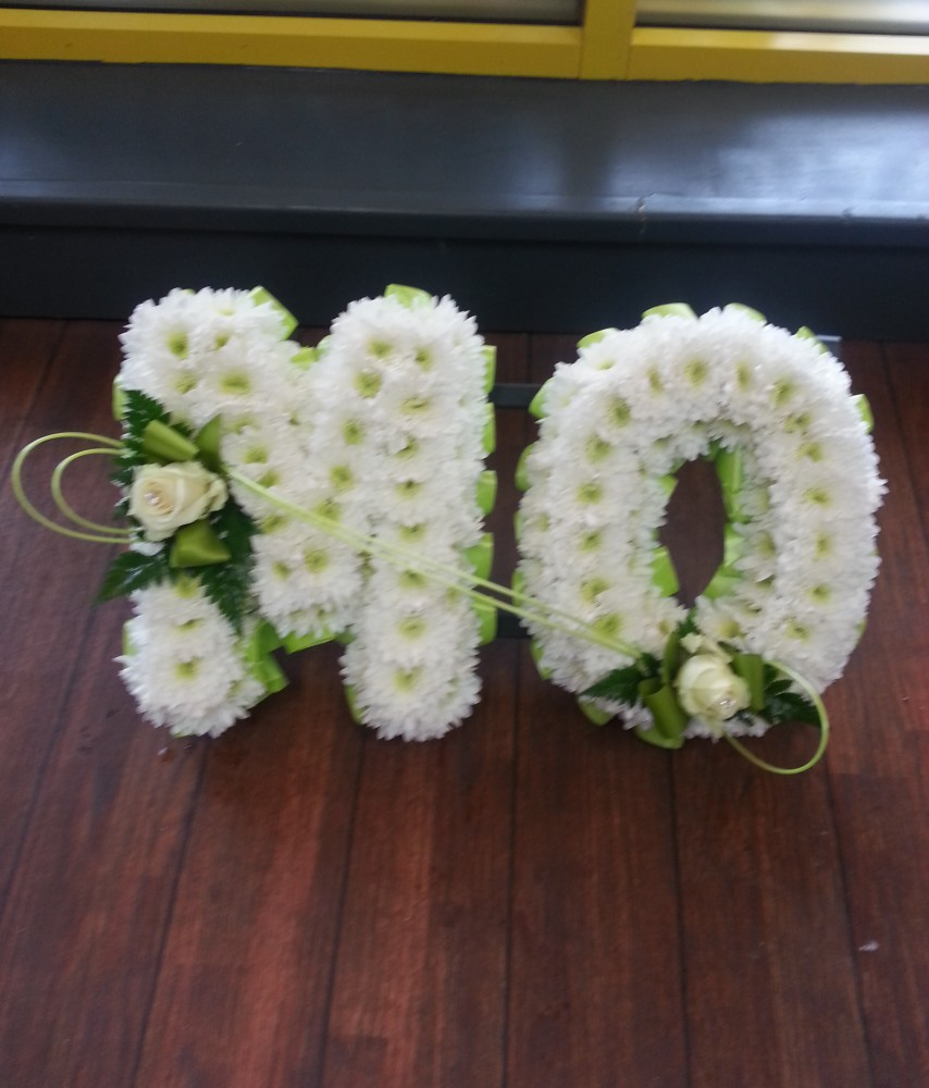 Funeral letters mo sues florist funeral letters mo izmirmasajfo