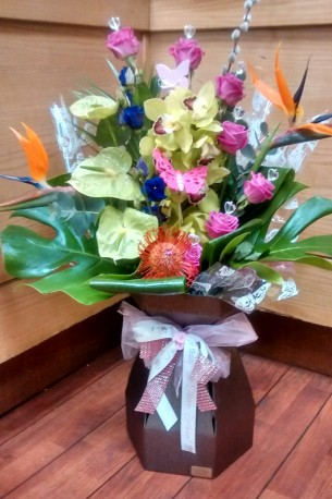 prestige floralbox